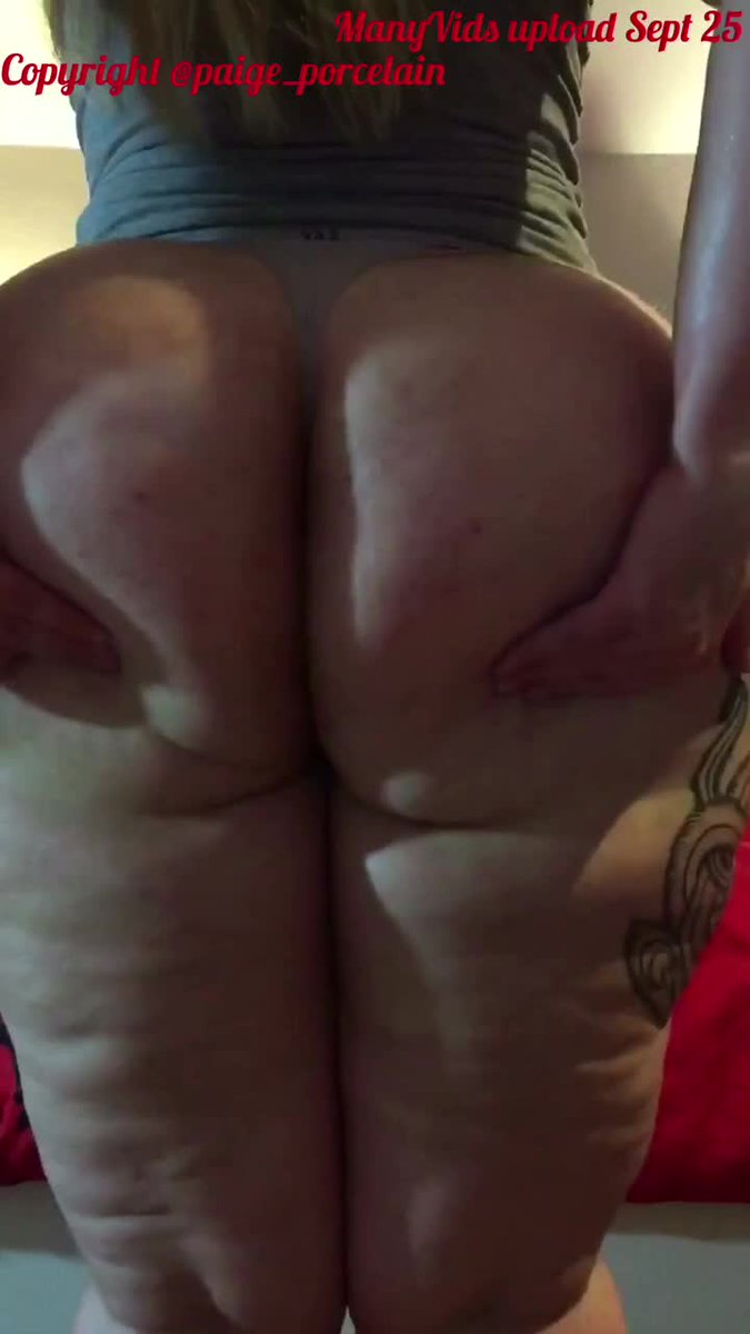 Pawg and i made and casting video - 5 4