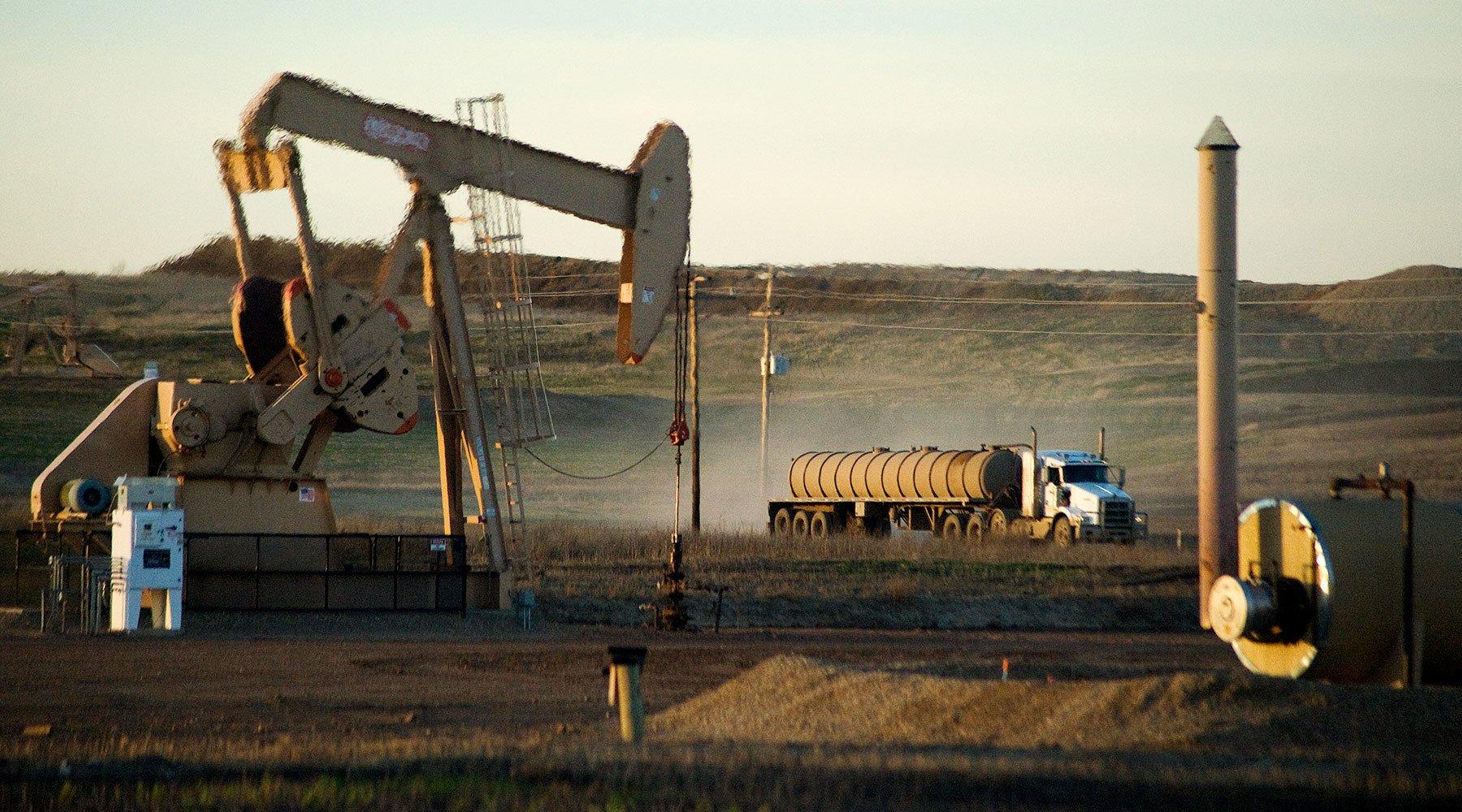 opecs oil supply fell - HD1600×900