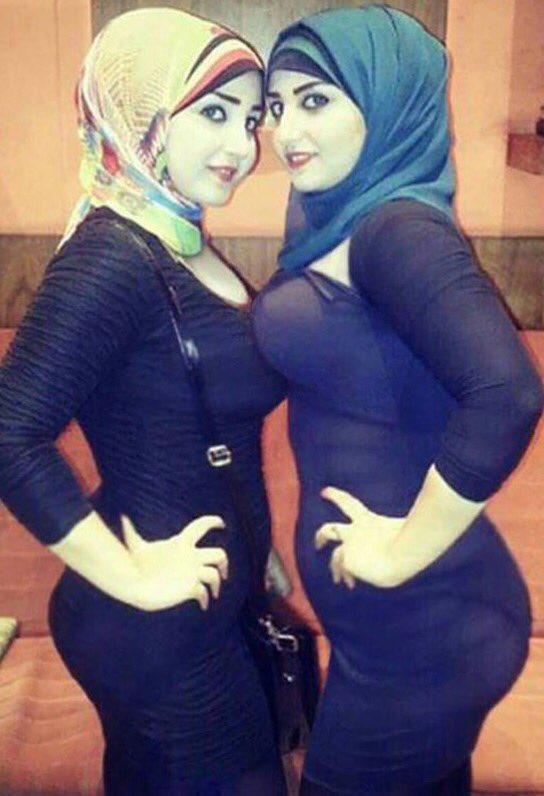 Фото голых мусульманок нужные