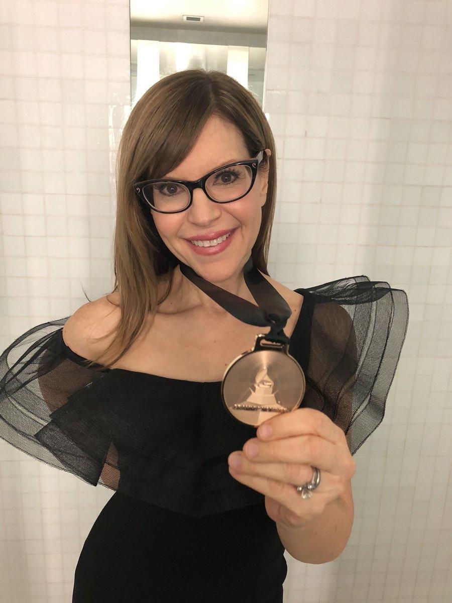 Video Allie Goertz nude (82 photos), Tits, Is a cute, Feet, bra 2019