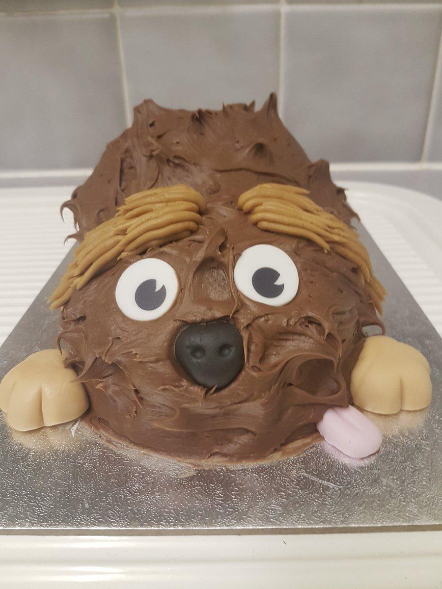 Enjoyable Waitrose Partners On Twitter Glad She Was Pleased Jan Hope Funny Birthday Cards Online Inifofree Goldxyz