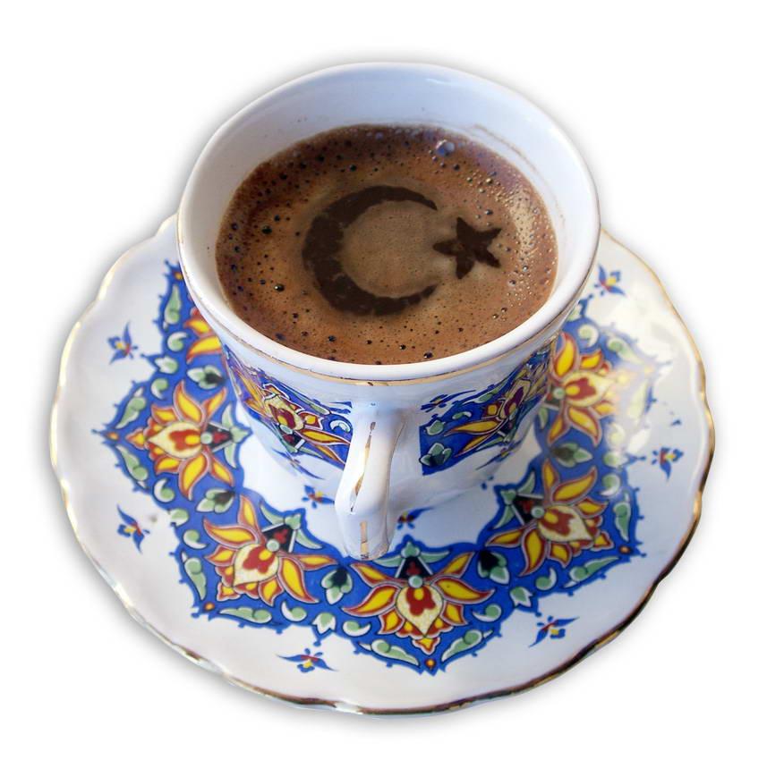 Картинки, открытки с добрым утром для турецкого мужчины