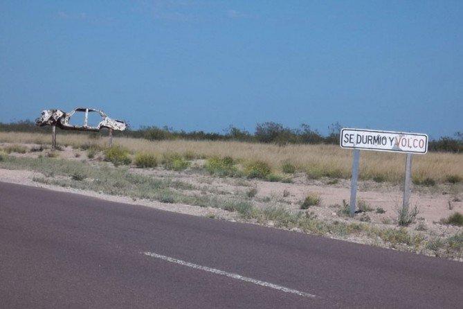 Provinciales | Siniestros Viales: Ruta 20, la más mortal de La Pampa