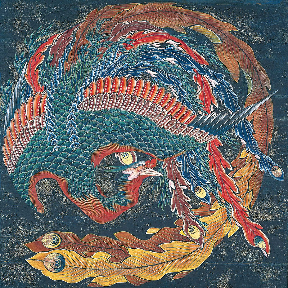 JAPAN ART  ⛩ - Page 5 DUpFJ2JU0AA5Gcn