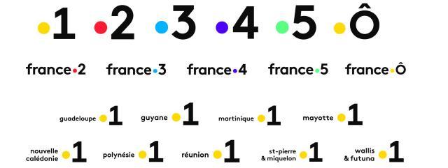 France Télévisions change de charte graphique DUpLJ-NXkAE9xLw