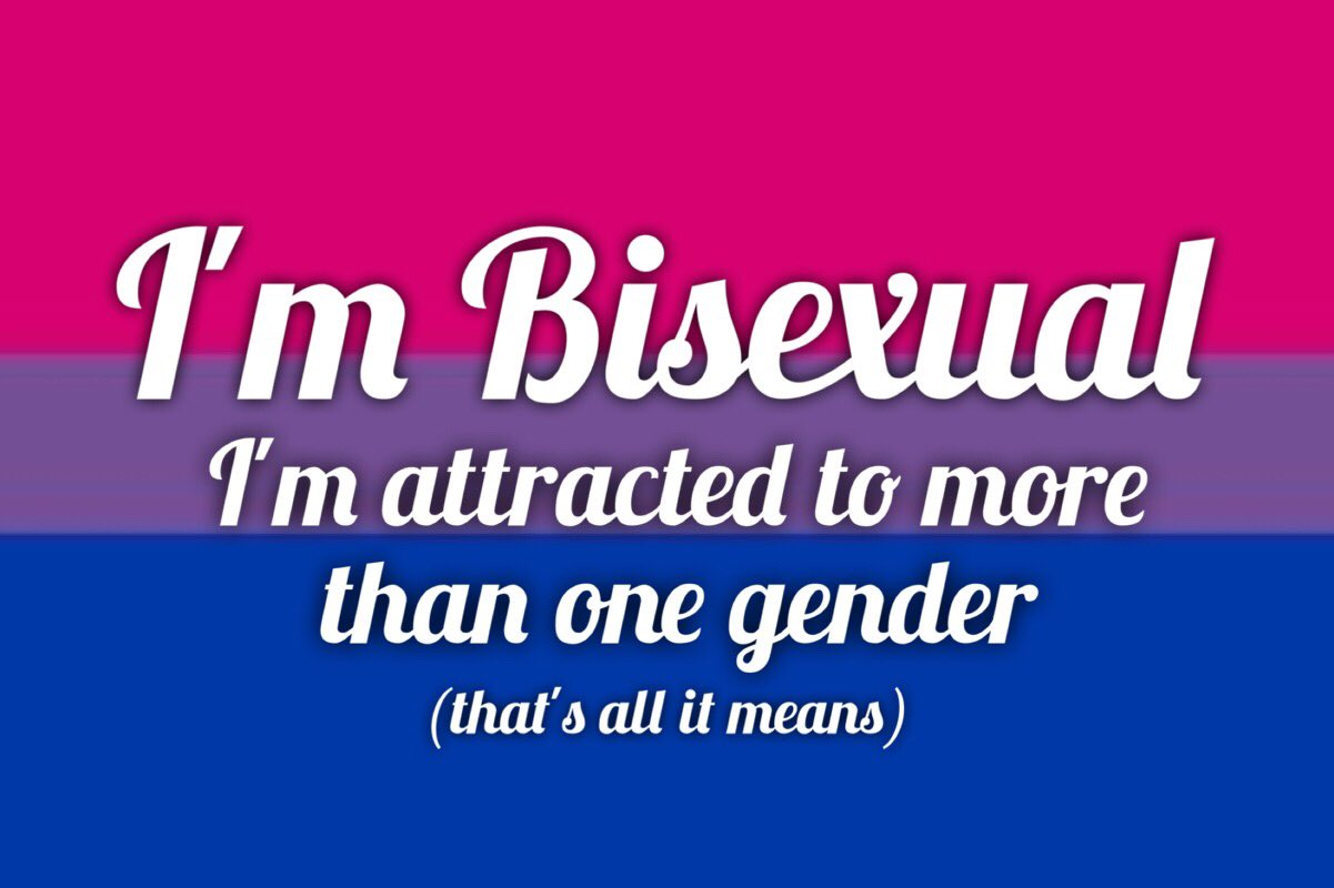 More than index of bisexual jpg apologise