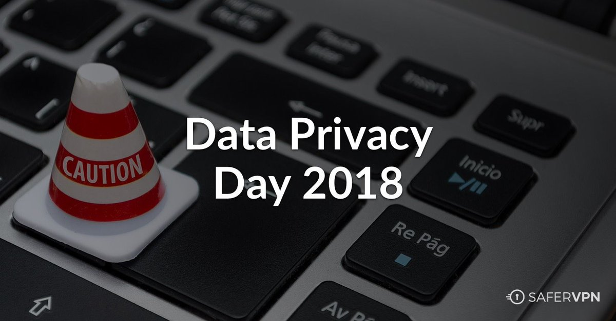 Find out why your online privacy matters here: http://bit.ly/DataProtTw  #DataProtectionDay #onlineprivacy #datapic.twitter.com/Dyf43VUFGI