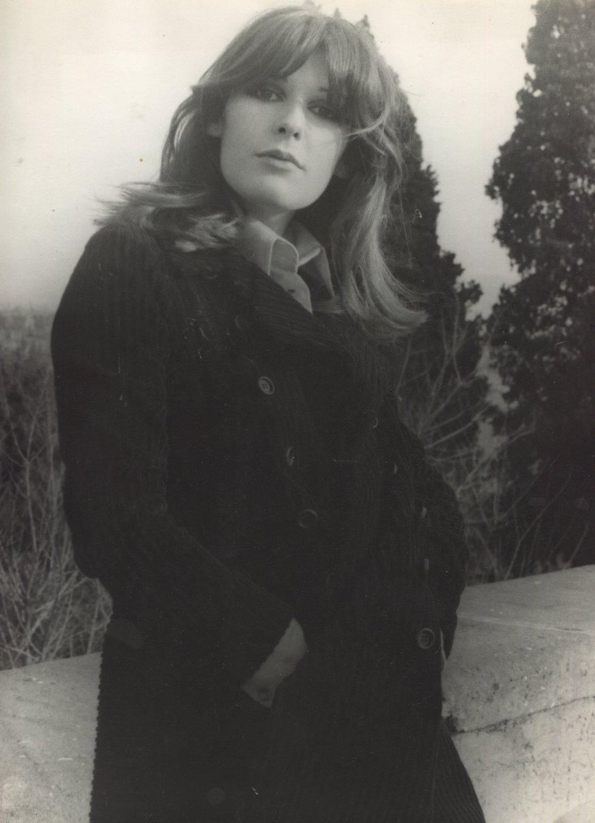 Saskia Reeves (born 1961) Saskia Reeves (born 1961) new foto