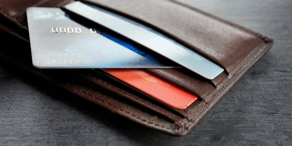 Fundera on twitter looking for the right way to finance your next dive right in and explore the best business credit cards for fair credit httpfndra2ebokyu picitteruhtqiodobx reheart Image collections