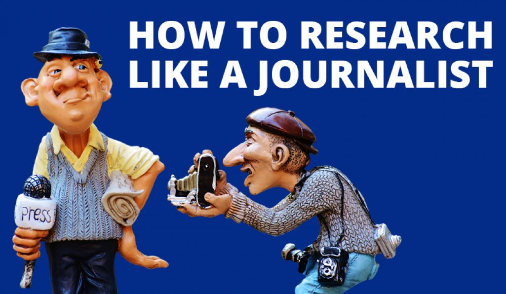 how to research Research policy (rp) articles examine empirically and theoretically the interaction between innovation, technology or research, on the one hand, and economic, social, political and.