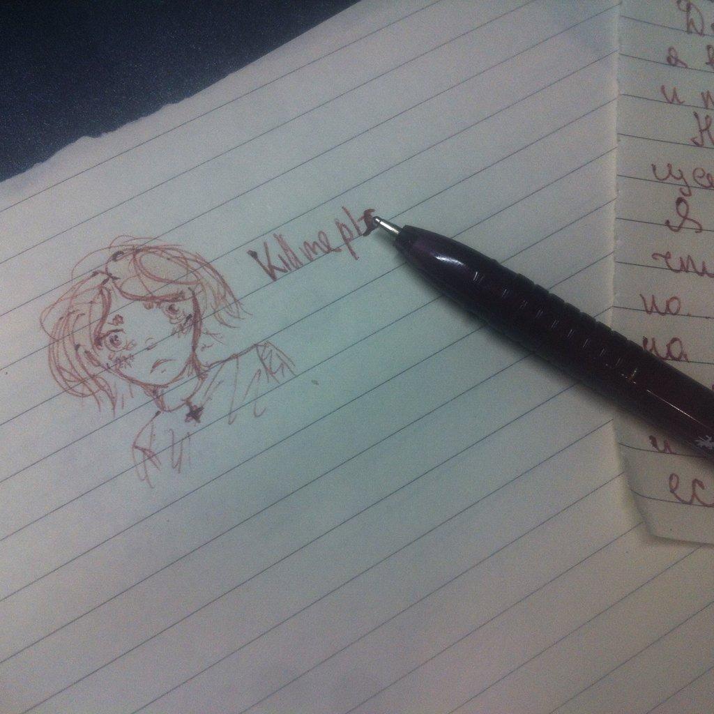 Как написать письмо тулееву о помощи образец