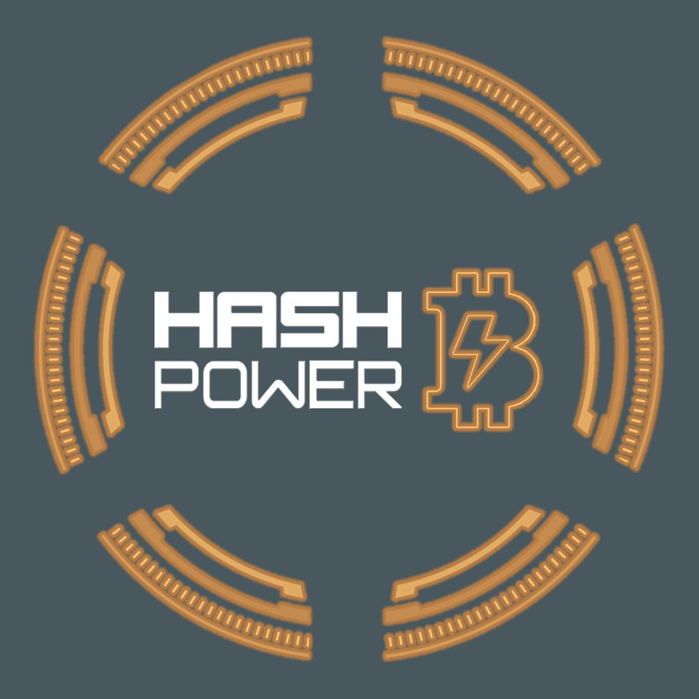 Free Mining Crypto (@mining_free) | Twitter