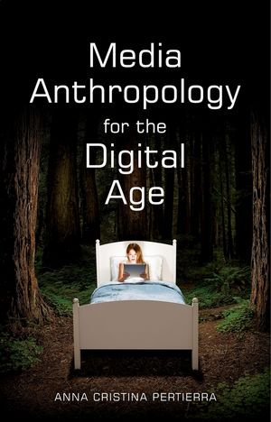 ICYMI: Anna Christina Pertierra in conversation w/ Graeme Turner & Heather Horst @hahhh about her new book 'Media Anthropology in the Digital Age' @Gleebooks this Friday, 2 March 6pm. RSVP: https://t.co/j2URHFWN4p