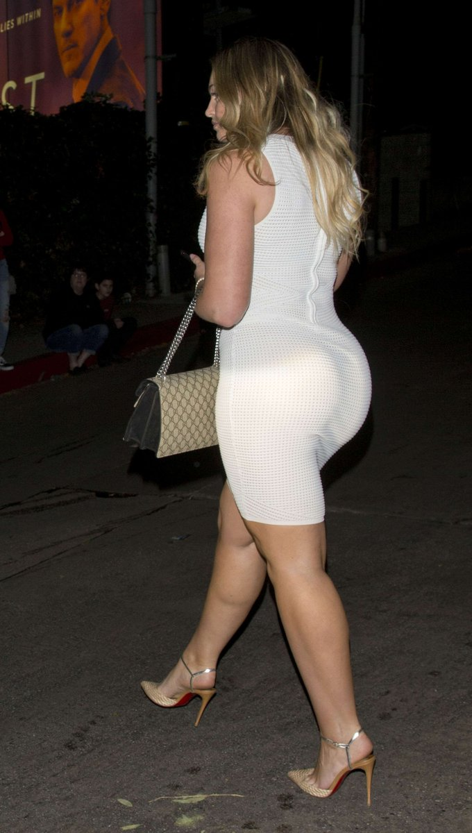 Twitter iskra naked (33 foto and video), Sexy, Is a cute, Selfie, cameltoe 2006