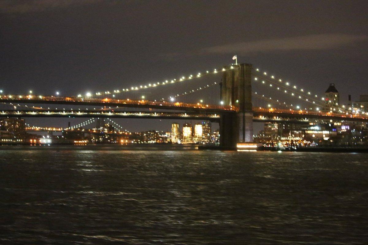 City of New York on Twitter: