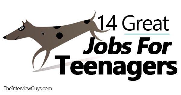 result-teen-job-search-money-asian-big-pussies-pics