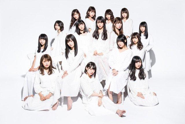 NMB48、山本彩不在のリベンジ公演&結成7周年記念ライブをBD/DVD化 #NMB48 https://t.co/iB93YOb2KW