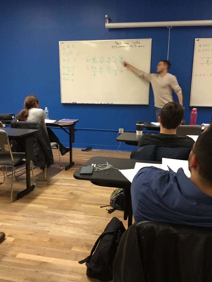 Vastime vastime twitter we are approaching the end of studying the lsat prep course at the new york 1 classroom of the blueprint lsat prep here is our class malvernweather Images