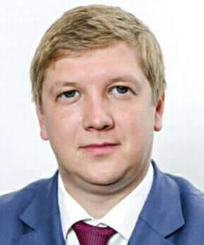 Сейчас зарплата учителя составляет 6-8 тыс. грн, - Гриневич - Цензор.НЕТ 5608