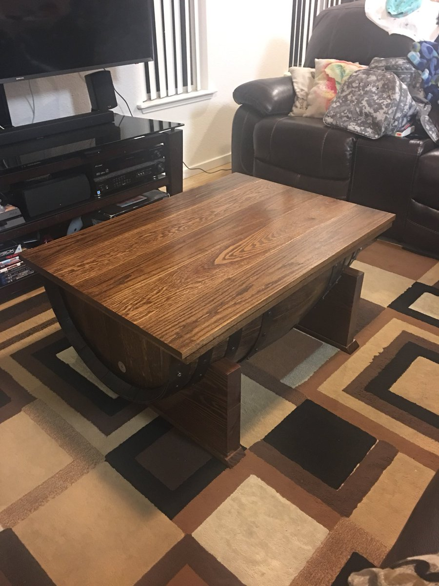Angela Malleis Laraebeauty Twitter - Angela coffee table