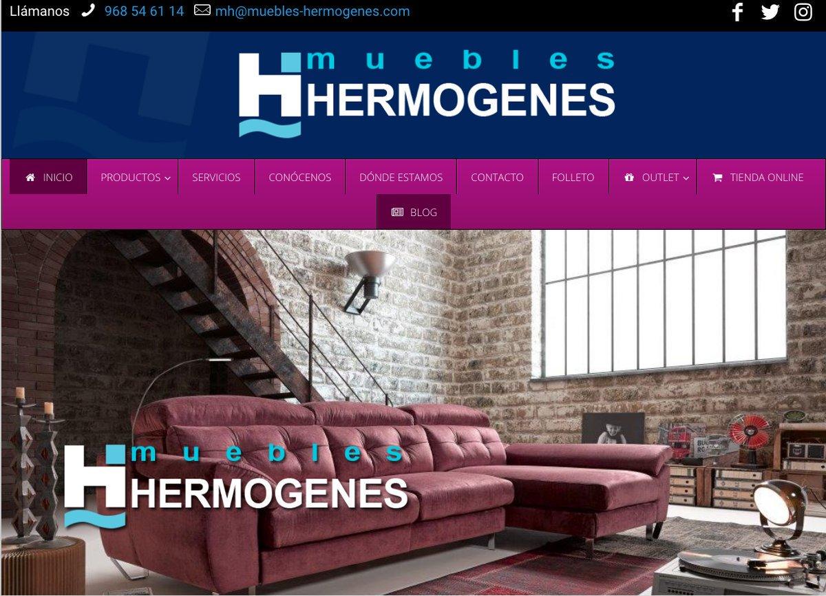 Muebles Herm Genes Mu_hermogenes Twitter # Muebles Veta Llano Del Beal