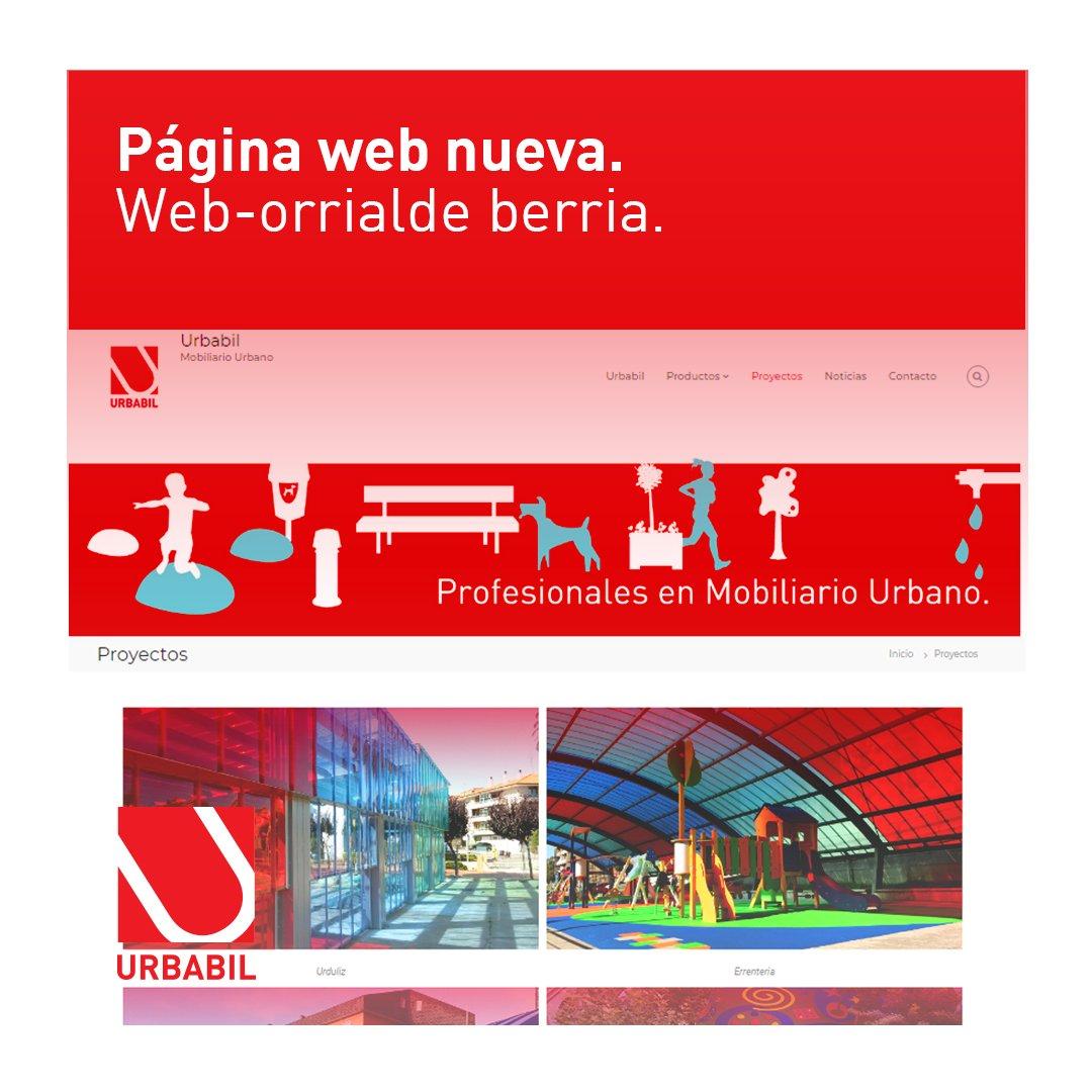 Gatika Twitter Search # Muebles Bizkaia Guenes