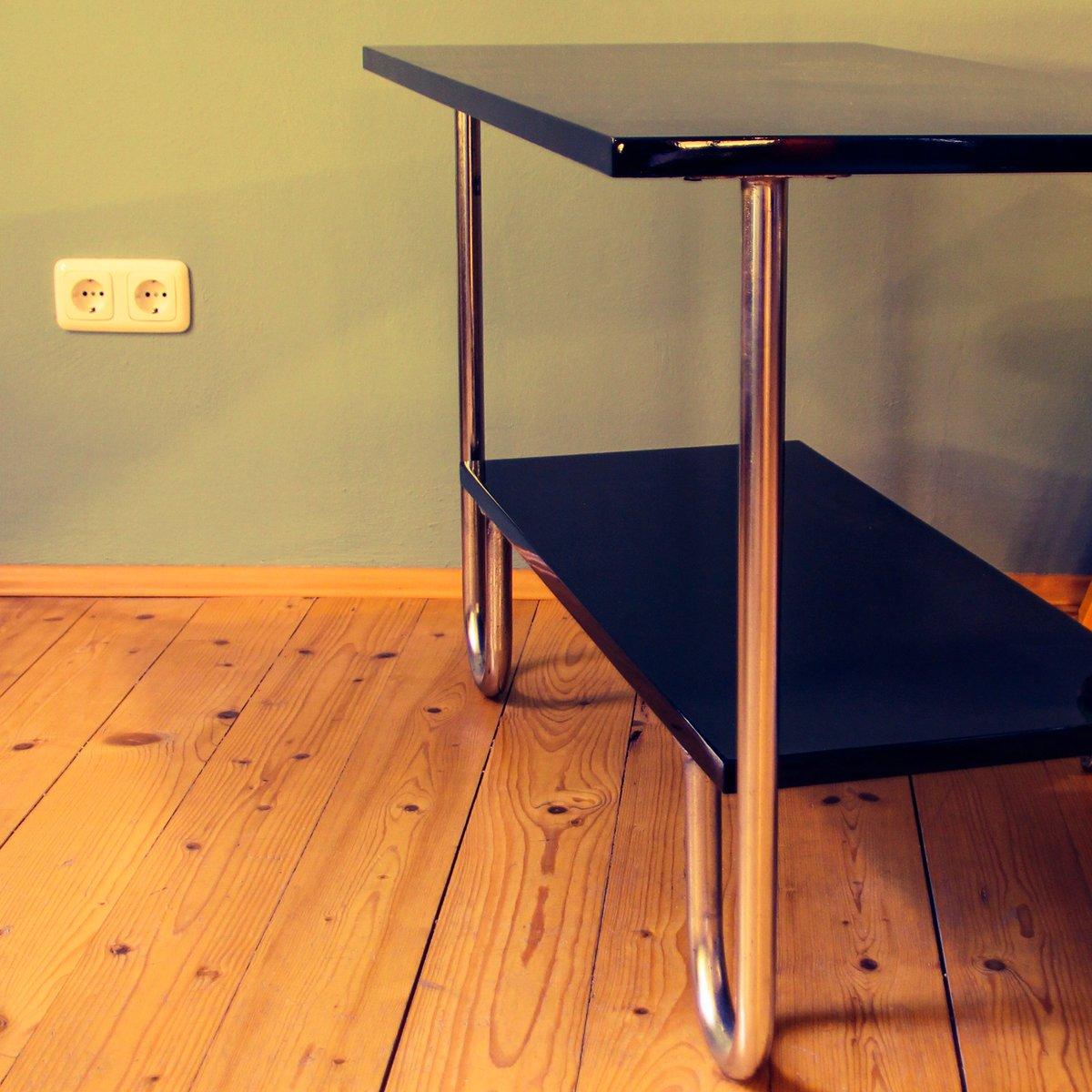 bauhaus bretter beautiful design for a doubleweave in. Black Bedroom Furniture Sets. Home Design Ideas