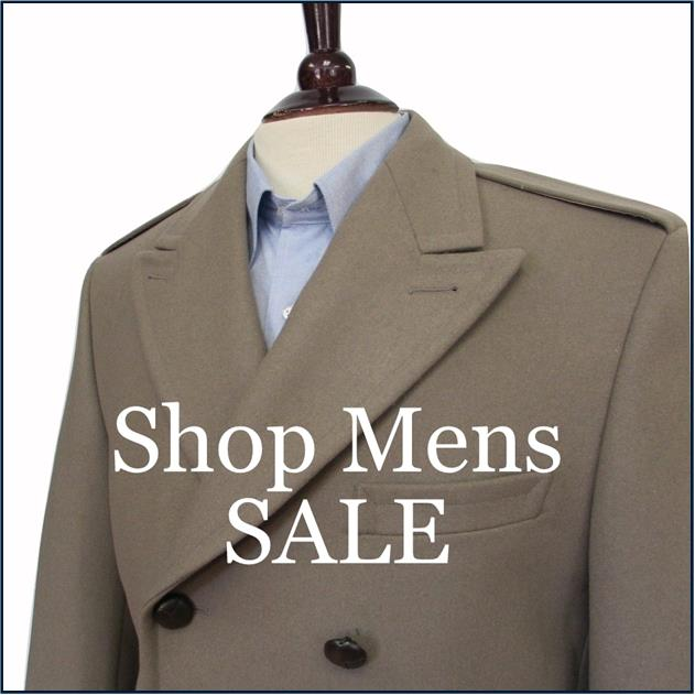 a8965cb56e2 O'Connell's Sale Continues...Get in while the gettin's good!  http://www.oconnellsclothing.com pic.twitter.com/aWEiKJoaz6