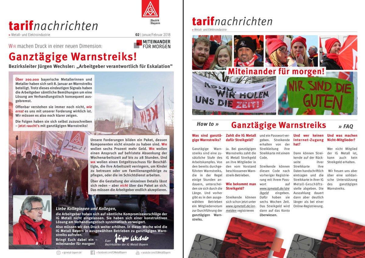 Beste Glühwürmchen Ultracom Cxi Galerie - Der Schaltplan - triangre.info