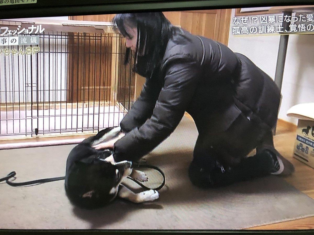 全文表示 | NHK「プロフェッショナル」に大反響 「 …