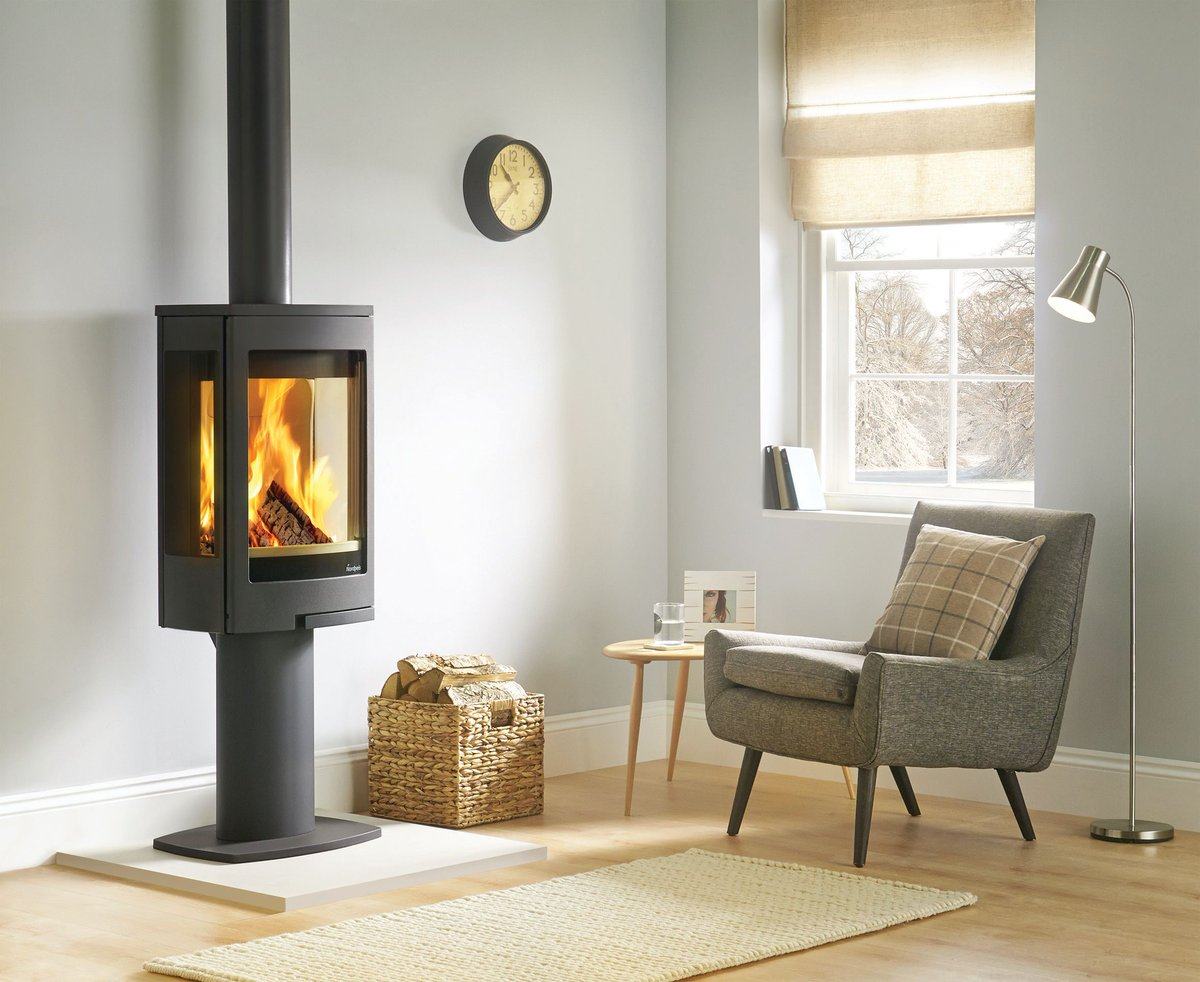... #fireplaces and #stoves styled in Wooden, Marble, Stone, Victorian,  French and Traditional Surrounds from a number of leading #fireplace  manufacturers. ...