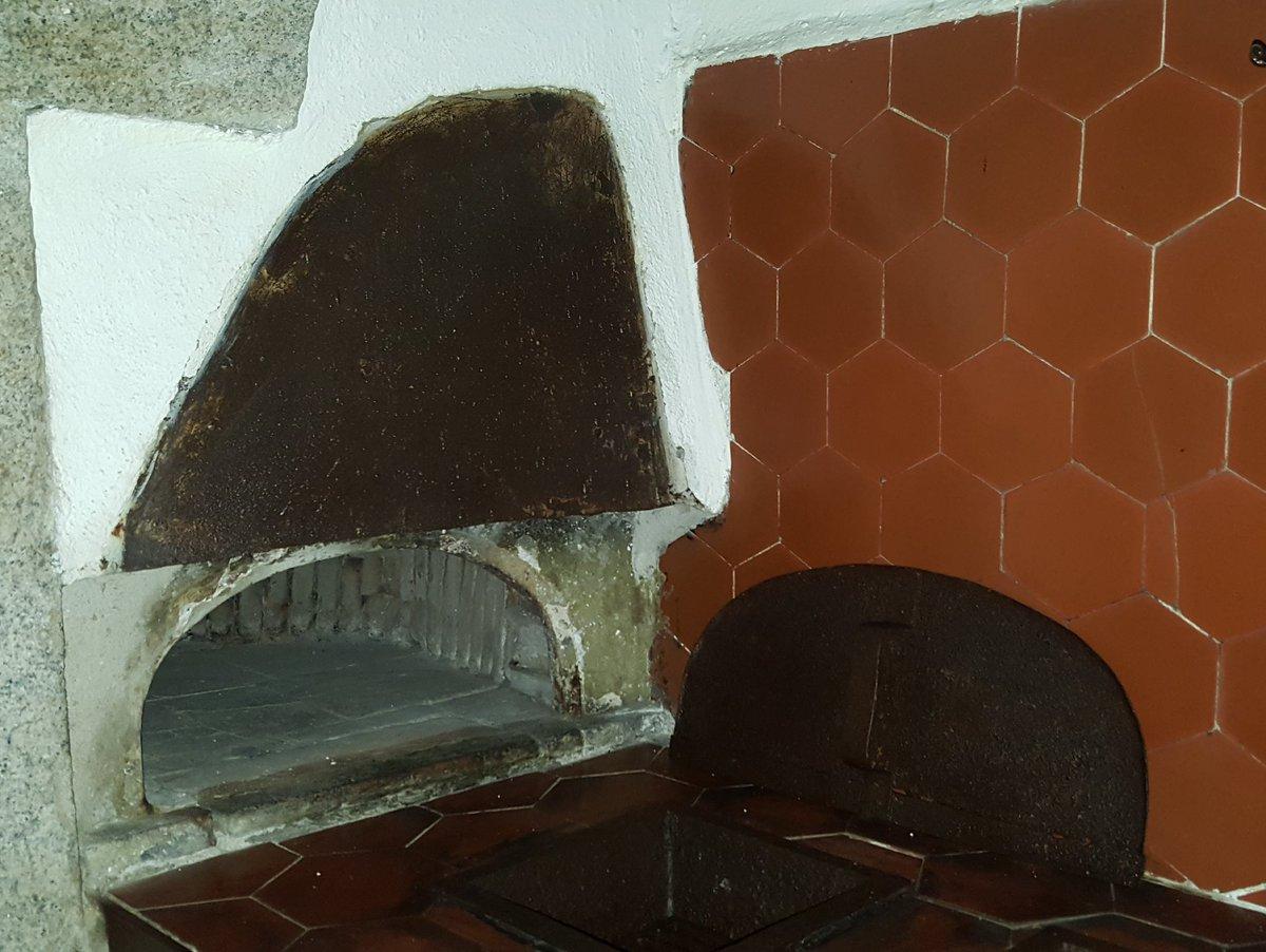"""Forno Cucina In Muratura uživatel comp garibaldino na twitteru: """"la cucina in"""