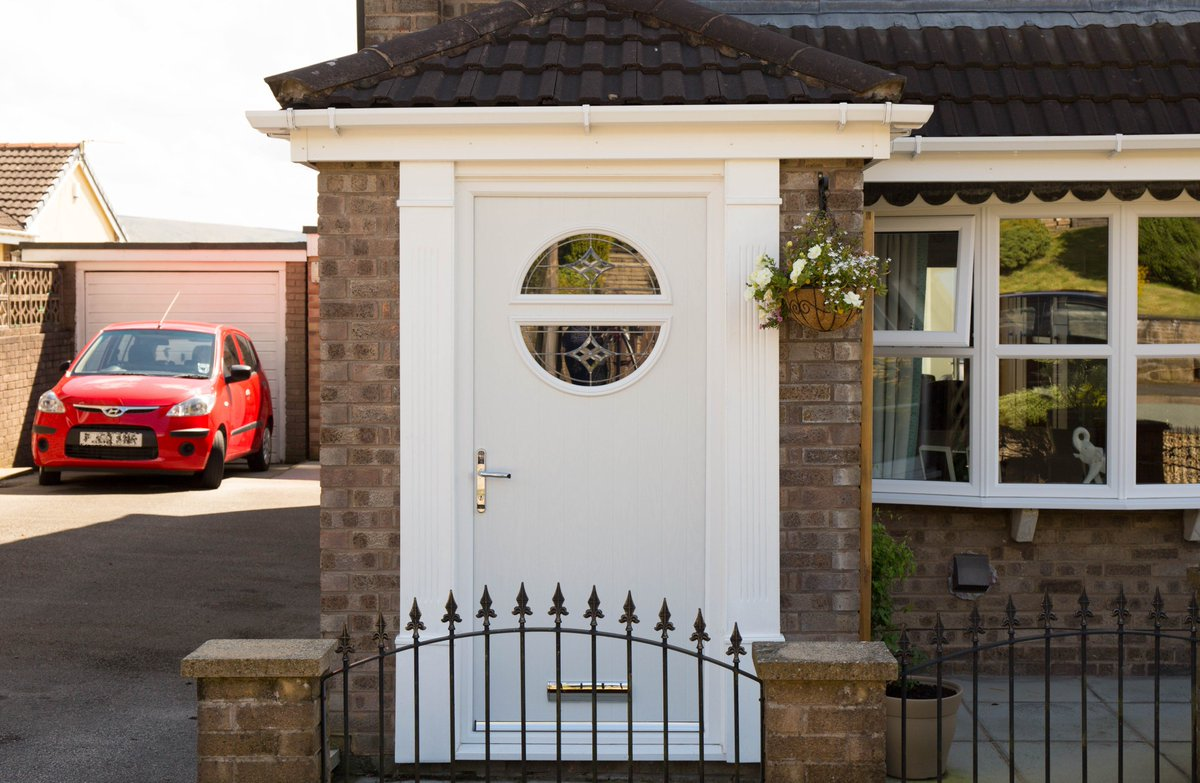 ... doors to learn which is best for your home //.safestyle -windows.co.uk/ask-an-expert/doors/composite-or-upvc-doors/ u2026pic.twitter.com/XUJqsdLl0d & Safestyle UK on Twitter: