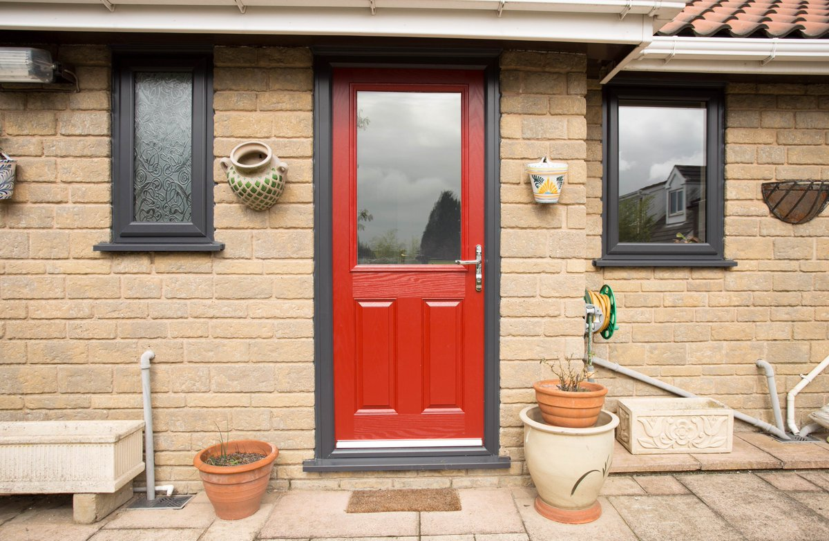 ... doors to learn which is best for your home //.safestyle -windows.co.uk/ask-an-expert/doors/composite-or-upvc-doors/ \u2026pic.twitter.com/XUJqsdLl0d & Safestyle UK on Twitter: \