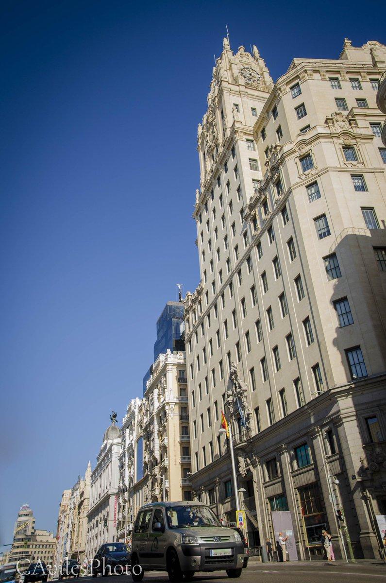 Haz Tu Plan Madrid Haztuplan Twitter ~ Planes En Madrid Este Fin De Semana