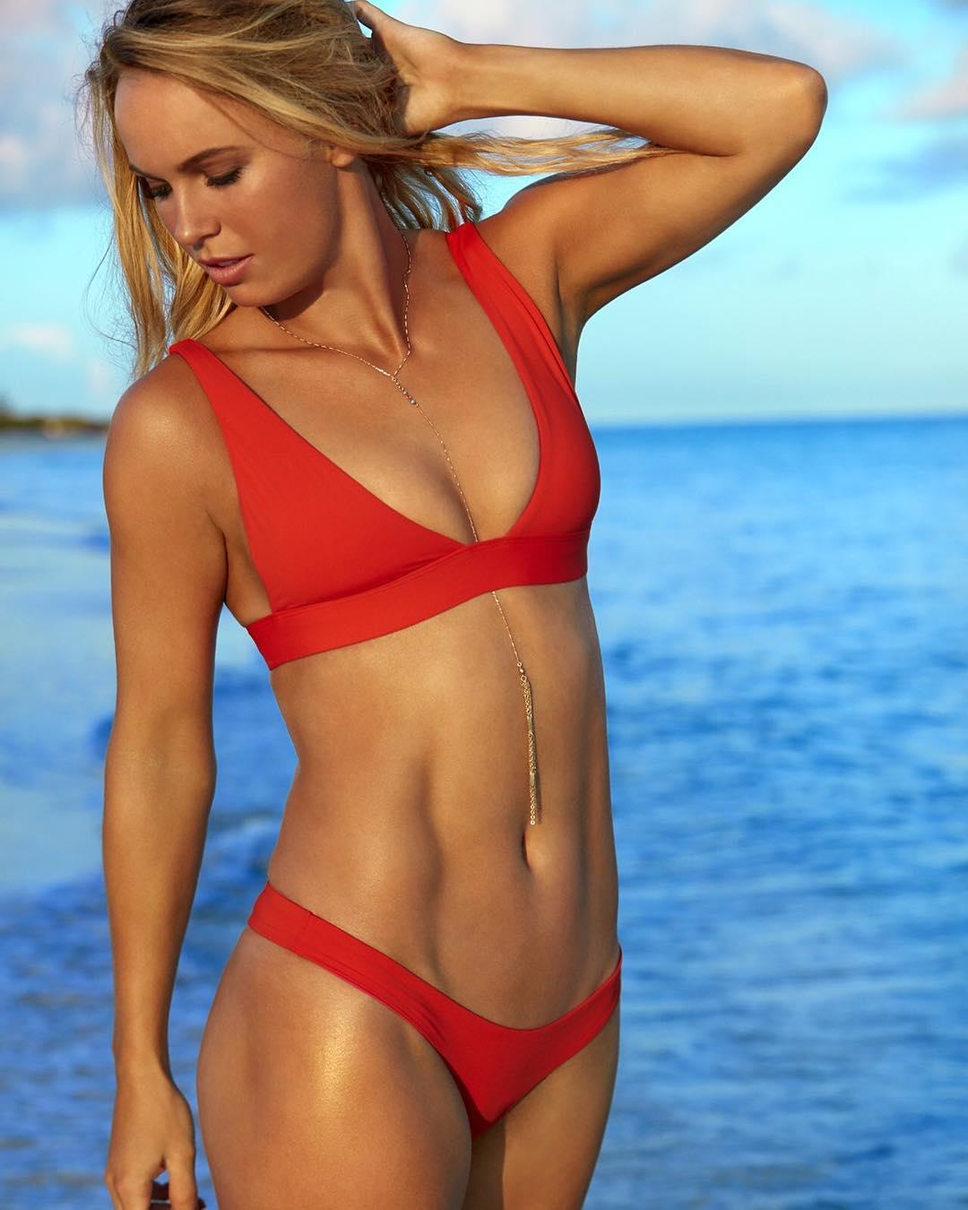 verdens hotteste kvinde dansk fisse