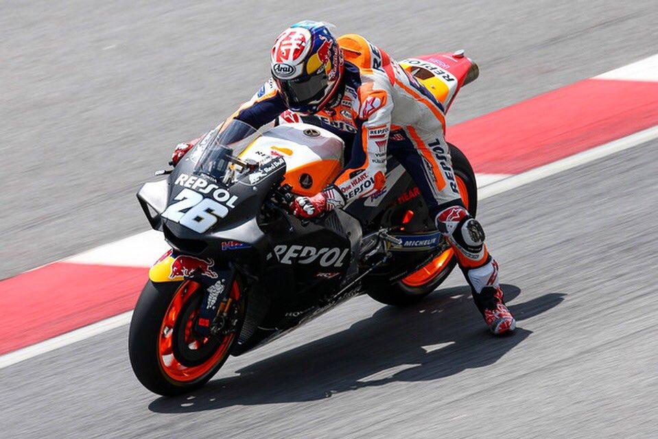 MotoGP | Test Sepang: doppietta Yamaha nella seconda giornata. Lorenzo primo tra le Ducati 1