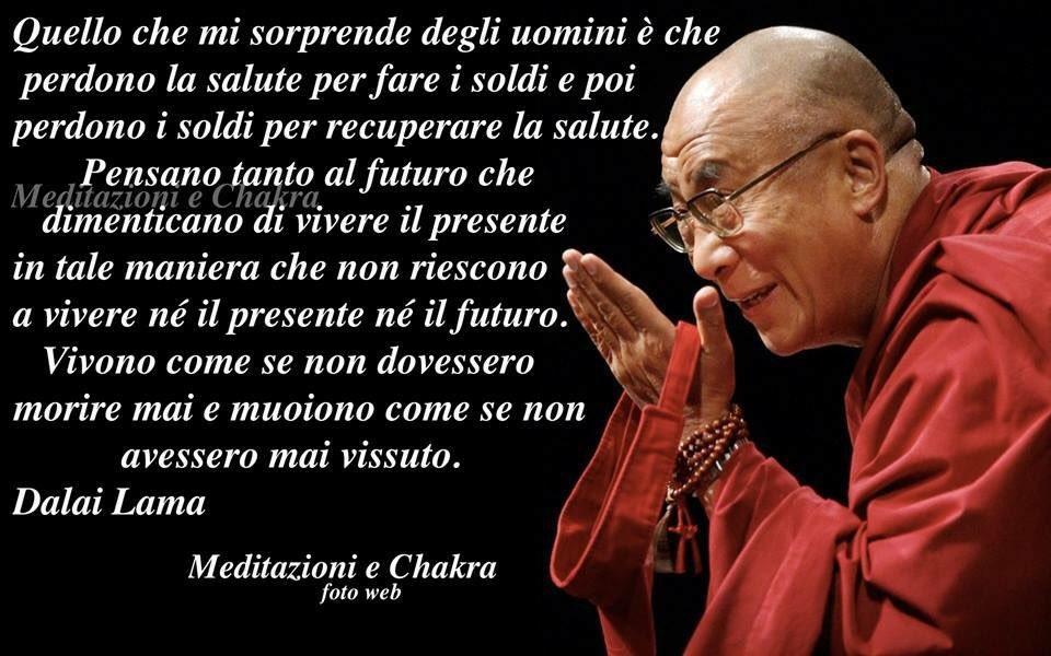 Conosciuto Meditazioni e Chakra (@meditazionic)   Twitter CU14