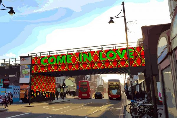 cf5f98fc35 Visit Brixton (@visitbrixton)   Twitter