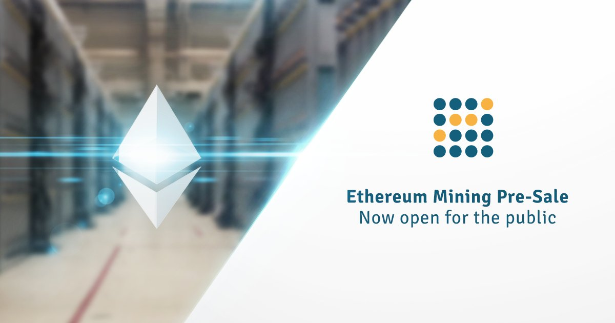 How To Mine Altcoins With Nicehash How To Mine Biblecoi Instituto Nacional De Metrologia Inm In this video we will learn how to mine nicehash algorithms using hiveos. how to mine altcoins with nicehash how