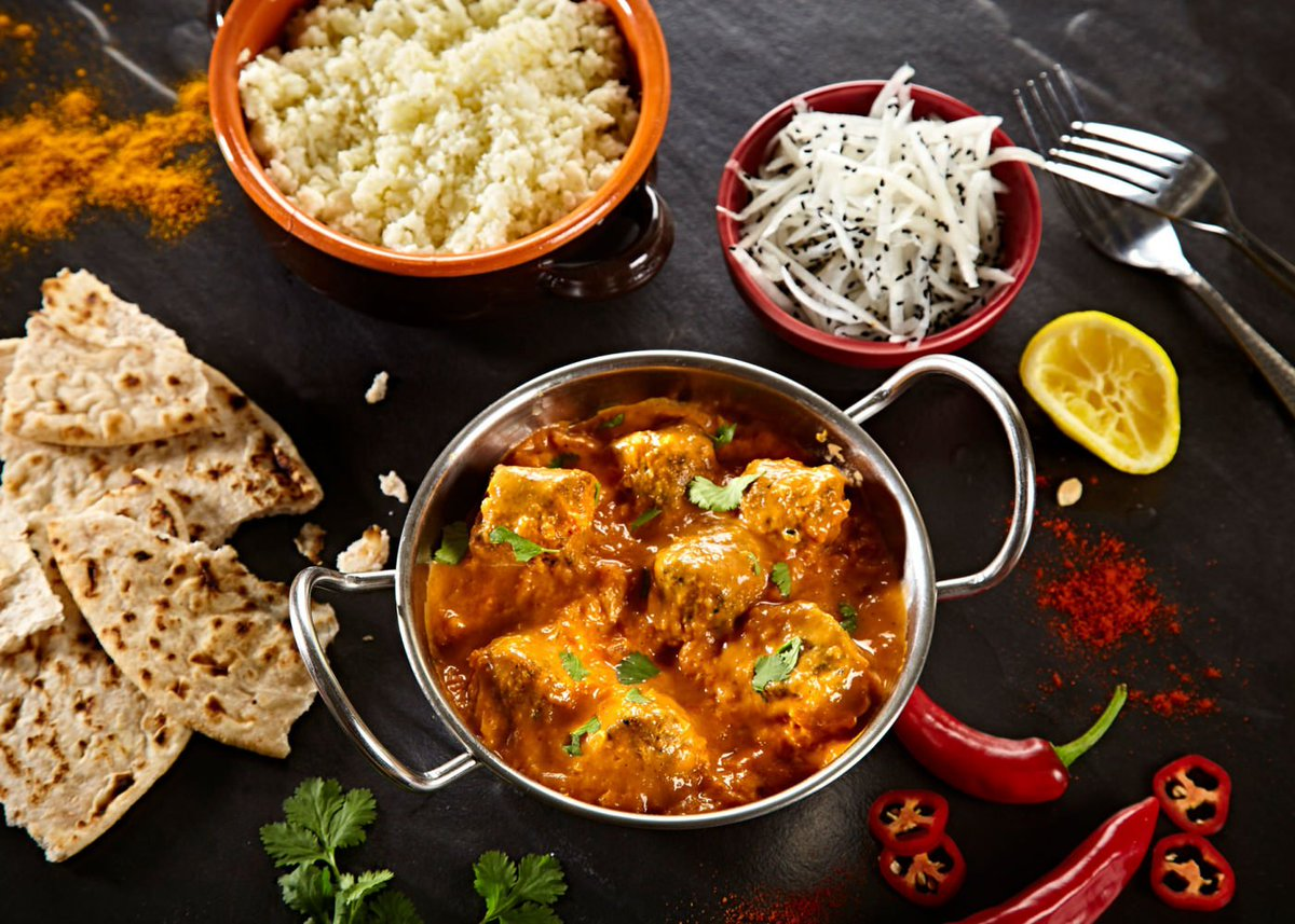 Cauldron foods on twitter get your hands on the cauldron curry of our favourite indian style vegan and vegetarian recipes sign up to our monthly newsletter and download your free copy today httpbit2ztyba2 forumfinder Images