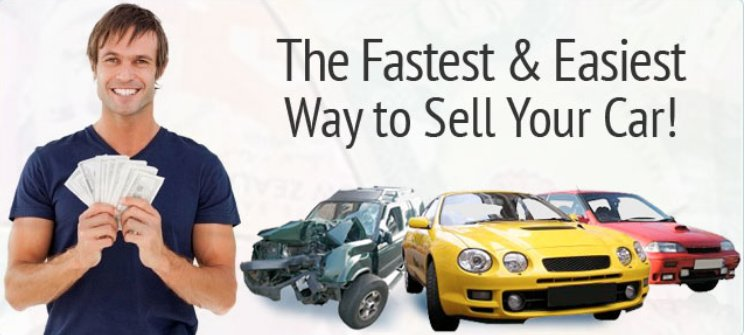 Sell Your Car Online In Uk Sellyourcarinuk Twitter