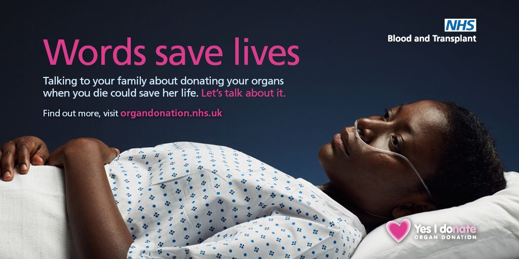 organs will save lives World organ donation day is observed on 6 of august annually throughout the world it is celebrated to encourage people to donate organs august is marked as the organ donor month organs that can be donated are: kidney, eye, lungs, heart, liver, pancreas, cornea, small intestine, skin tissues, bone tissues, heart valves and veins.