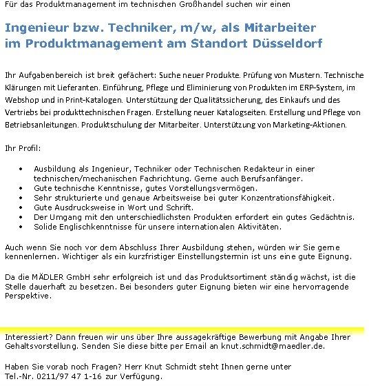 final, sorry, Partnersuche schwetzingen opinion you are