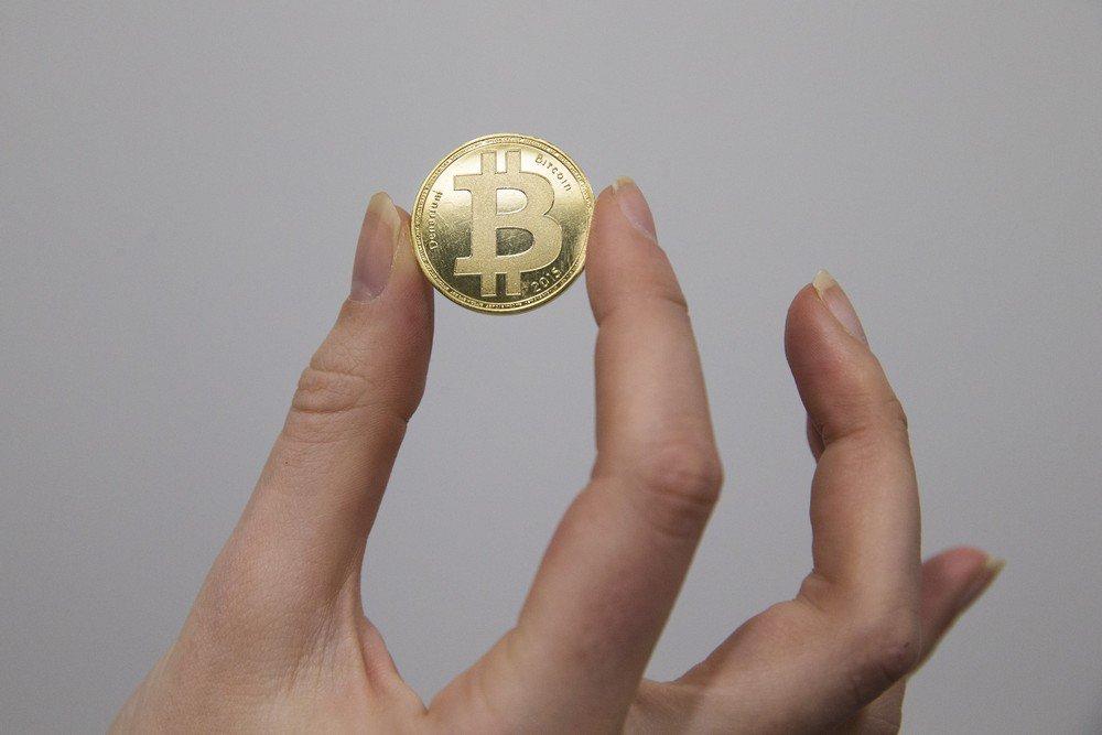 Reino Unido registra primeiro roubo de bitcoins a mão armada https://t.co/zKUe7qryNw #G1