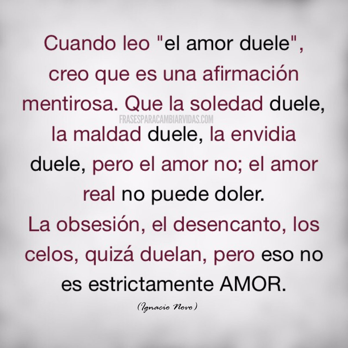 Frases Para Cambiar On Twitter Frases Amor Motivacion
