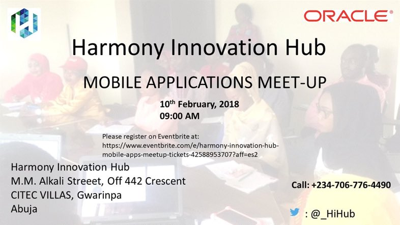 Mobile apps meetup on Saturday 10th Feb...