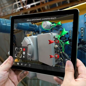 ebook lasers the technology and uses of