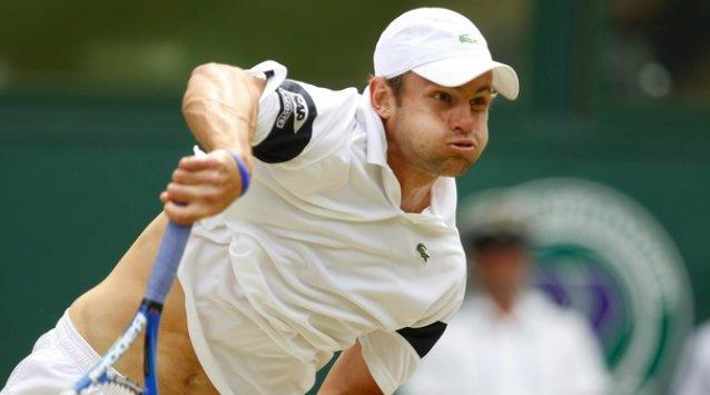 great ba tennis news - HD3147×2250