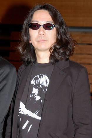 "Mr.NO on Twitter: ""日本人男性..."